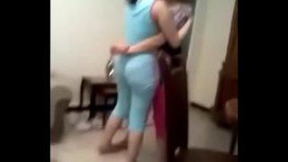 نيك لبوة مصرية الاطفال العرب في Www.hot-sex-porno.com