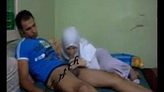 جنس مصري جديد الاطفال العرب في Www.hot-sex-porno.com