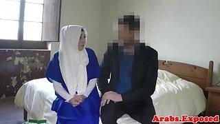 سكس عربي قوي الاطفال العرب في Www.hot-sex-porno.com