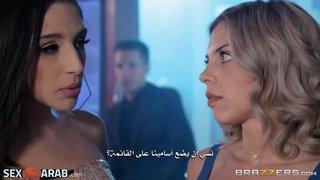 سكس طيز نساء نشيطة مترجم الاطفال العرب في Www.hot-sex-porno.com