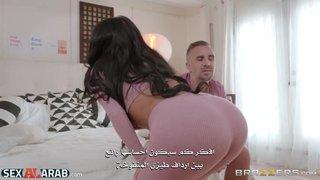 افلام سكس مدبلج عربى الاطفال العرب في Www.hot-sex-porno.com