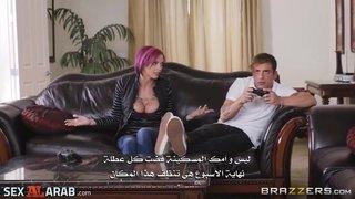 ولد ينيك خالته وامة الاطفال العرب في Www.hot-sex-porno.com