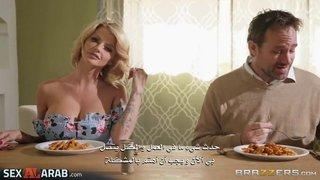 كلاب تنيك نسوان الاطفال العرب في Www.hot-sex-porno.com