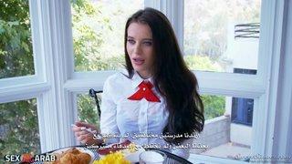 سكس بورنو مترجم الاطفال العرب في Www.hot-sex-porno.com