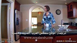 تخون زوجها مع صديقه مترجم عربي الاطفال العرب في Www.hot-sex-porno.com