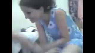 اجمل فيديو سكس الاطفال العرب في Www.hot-sex-porno.com