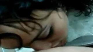 تحرش كاميرا خفية الاطفال العرب في Www.hot-sex-porno.com