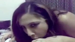 أجمل فيديو سكس محجبة مصرية تمص زب شاب سعودي بعاصمة مصر مجانا xxx فيلم
