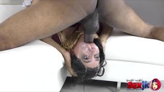 سكس ميا خليفة مع جوني الاطفال العرب في Www.hot-sex-porno.com