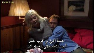 افلام رعب اباحية الاطفال العرب في Www.hot-sex-porno.com