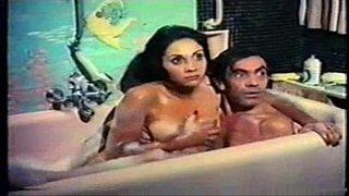 فيلم تركي رومانسي الاطفال العرب في Www.hot-sex-porno.com