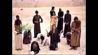 فيلم سكس ساعة ونصف روسي بعنوان لوليتا اصدار الاطفال العرب في Www ...