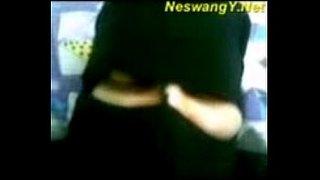 نقاب الاطفال العرب في Www.hot-sex-porno.com