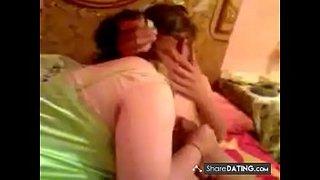 زوجة مصرية مربربة مرافقة شاب نييك Xxx أنبوب عربي