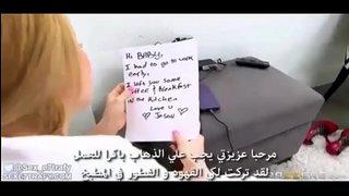 ينيك مرات صاحبه في غيابه في فيديو سكس أجنبي مترجم عربي مجانا xxx فيلم