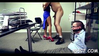 ديوث زوجته الاطفال العرب في Www.hot-sex-porno.com