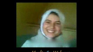 بنتى مشات تقرا الاطفال العرب في Www.hot-sex-porno.com
