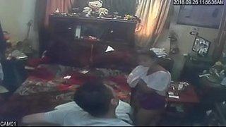 فيلم سكس مصري طويل تصوير سري مرا قطر بصراحة Xxx فيديو عربي