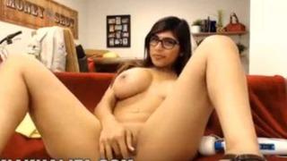 احدث افلام مايا خليفه الاطفال العرب في Www.hot-sex-porno.com