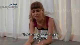 سكس خيانه زوجيه مترجم الاطفال العرب في Www.hot-sex-porno.com