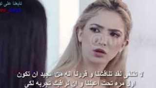 بنت تتناك لاول مره و فض غشاء البكاره الاطفال العرب في Www.hot-sex ...