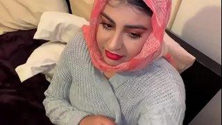 صور محجبات سكس الاطفال العرب في Www.hot-sex-porno.com