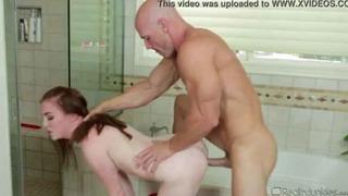 جون هولمز الاطفال العرب في Www.hot-sex-porno.com