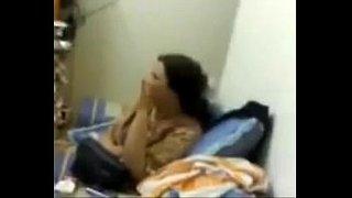 نسوان اسكندرية الاطفال العرب في Www.hot-sex-porno.com