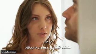سكس خوات مترجم الاطفال العرب في Www.hot-sex-porno.com