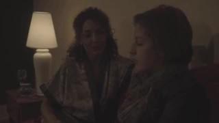 فيلم سحاق عربي مغربي صوت وصورة سيصدمك | سكس عربي مغربي مجانا xxx فيلم