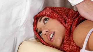 سكس سماء المصري الاطفال العرب في Www.hot-sex-porno.com
