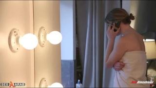 فيديوهات مساج سكس الاطفال العرب في Www.hot-sex-porno.com