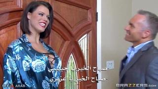 نيك وقافى خيانة الزوج لزوجتة الاطفال العرب في Www.hot-sex-porno.com