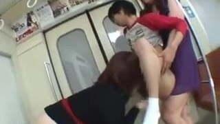 Jav الهواة Tsubasa هل عمل غير خاضعة للرقابة فتاة جميلة أنبوب ...