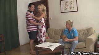 العاب السكس الاطفال العرب في Www.hot-sex-porno.com