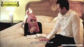 فلم نيك سعودي محجب من غير رصيد وﻻ نت مجانا xxx فيلم