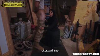 سكس نادية على الاطفال العرب في Www.hot-sex-porno.com