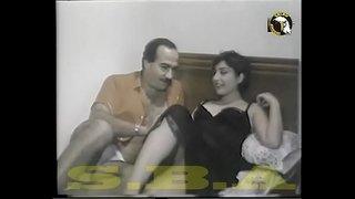 سكس عربي قديم