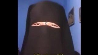 اشهر افلام الجنس الاطفال العرب في Www.hot-sex-porno.com
