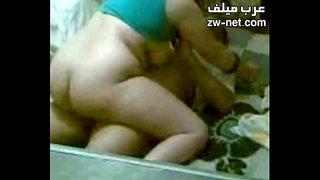 فتاة ليل مصرية شرموطة تتناك من شابين صحاب نيك عربي قوي Xxx فيلم عربي