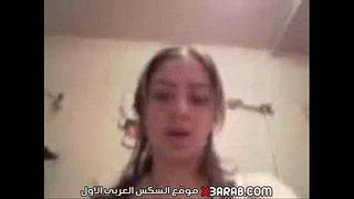 تتناك جامد الاطفال العرب في Www.hot-sex-porno.com