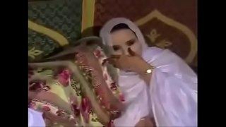 قص موريتاني مغربي صحراوي رائع وجمال عربي صحراوي قاتل مجانا xxx فيلم