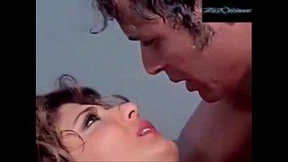 بوس شفايف سكس الاطفال العرب في Www.hot-sex-porno.com