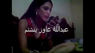 سكس ليل علوي الاطفال العرب في Www.hot-sex-porno.com