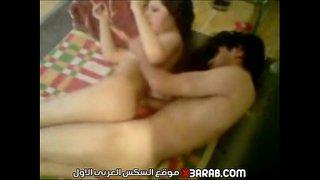 سكس نيك ليلة الدخلة الاطفال العرب في Www.hot-sex-porno.com