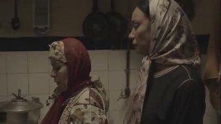 افلام اجنبى ممنوعة من العرض للكبار الاطفال العرب في Www.hot-sex ...