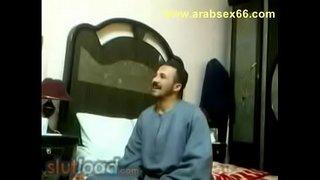 داني ينيك خالتة الجاحدة وأجمل نياكة في الحمام الاطفال العرب في Www ...