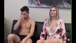 سكس اجنبى امهات مع ابناء الاطفال العرب في Www.hot-sex-porno.com