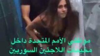 افلام فضائح فنانات هوليود مترجم الاطفال العرب في Www.hot-sex-porno.com