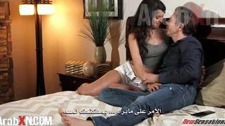 افلام سكس القديمة الكس مشعر مترجم الاطفال العرب في Www.hot-sex ...